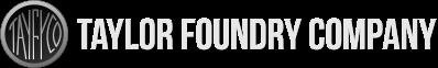 Taylor Foundry Company