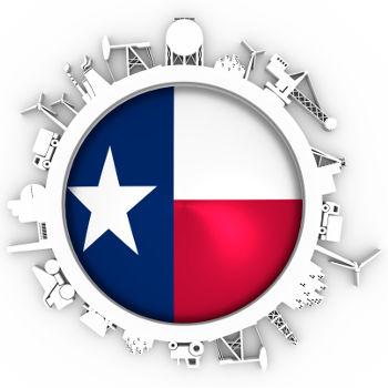 texas-global