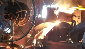 iron-castings-1